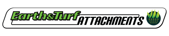 Earth & Turf Products