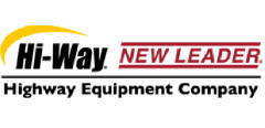 Hi-Way Equipment Co